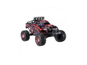 Buggy X-King 4x4 1/12, RTR
